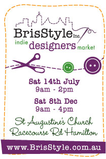 Next market for BrisStyle crew