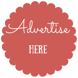 Advertise Here Circle 160x160