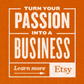 etsy-learn-more.png