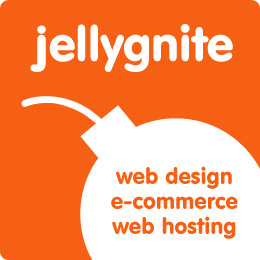 jellygnite block